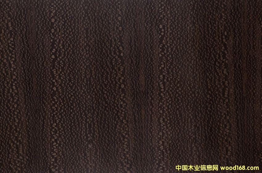 黑胡桃木纹贴图素材
