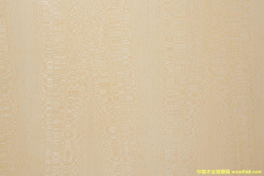 白开放漆木纹贴图图片展示_白开放漆木纹贴图相关