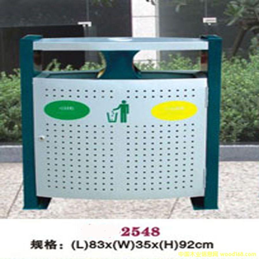 环卫垃圾桶/分类垃圾桶/户外垃圾桶/果皮箱