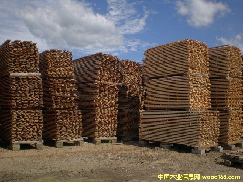 红楠木(GRANDIS WOOD)板材