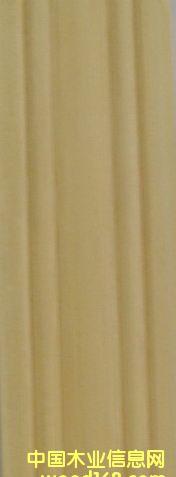 直纹黄白木