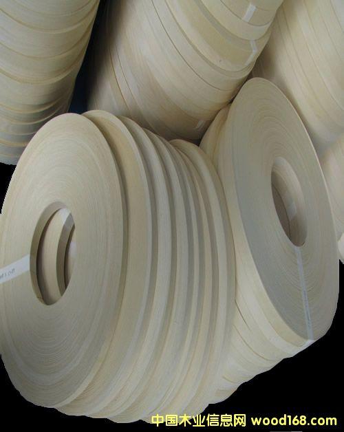 图:供应水曲柳木皮