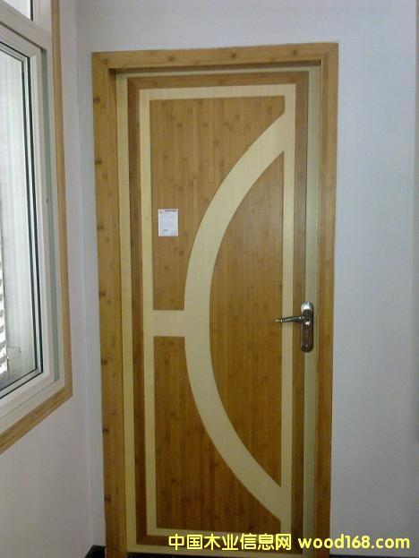 高档装修专用竹板,竹门板