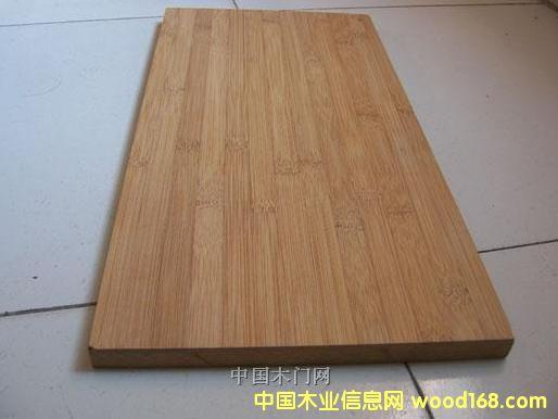 个性礼品包装竹板,竹板材,竹材料