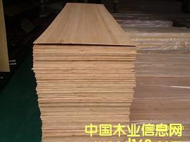 高强度竹板,复合竹板