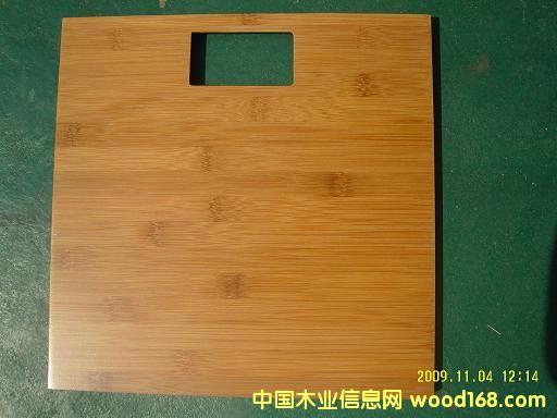 竹板材,竹集成材,竹工艺品竹板