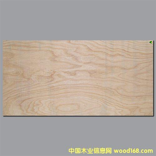 学生公寓专用床板