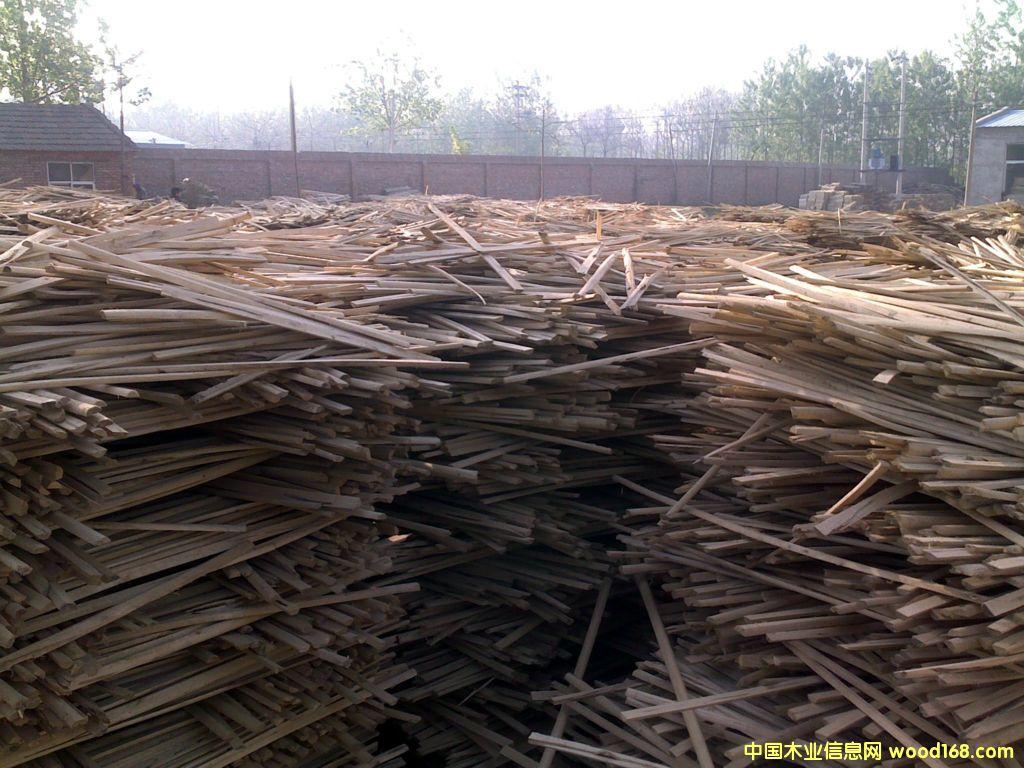 杨木柱细木工板