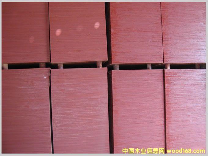 建筑水泥模板