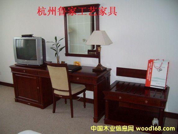 常熟国际酒店03