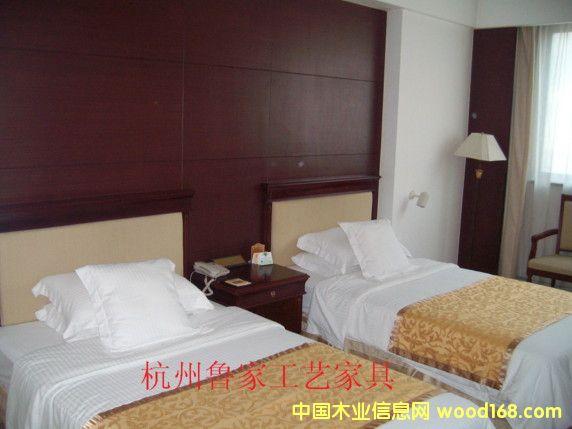 常熟国际酒店01