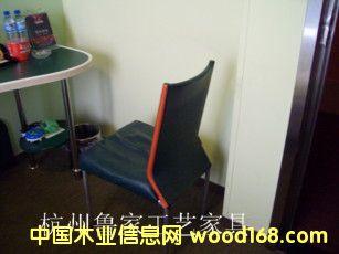 经济酒店家具--杭州莫泰168酒店07