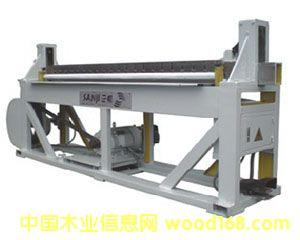 BJ11系列剪板机