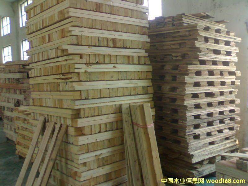 厦门木托盘,包装箱大型生产企业