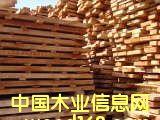 橡胶木板材成品图片