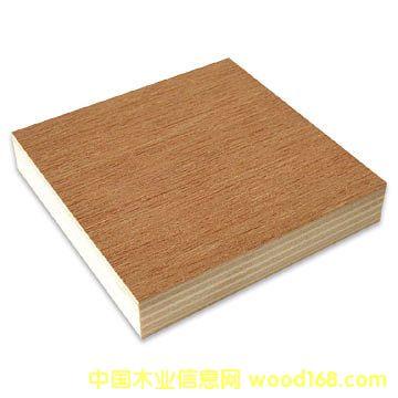 家具用多层板、LVL