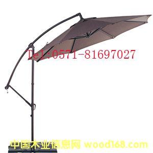 高级太阳伞