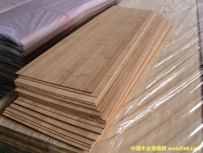 竹滑板专用竹板、面板