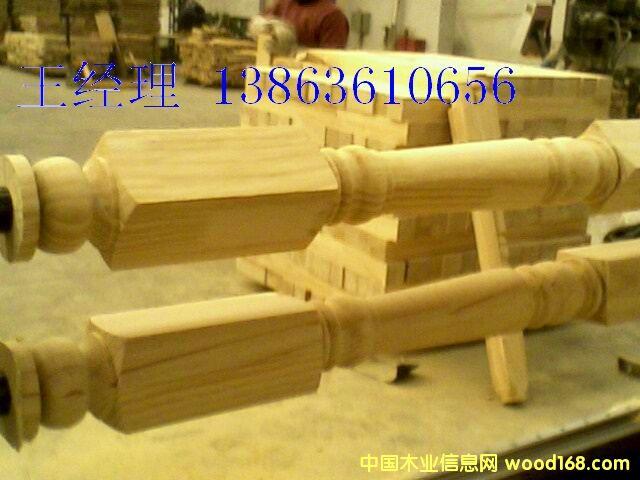 数控木工机床