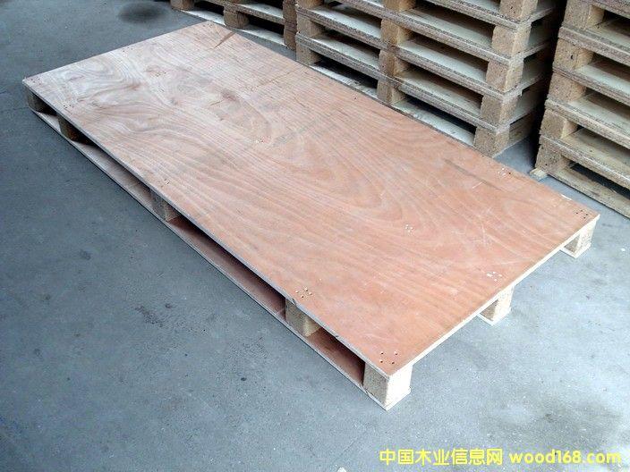 木托盘 上海木托盘