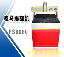 PS 8080
