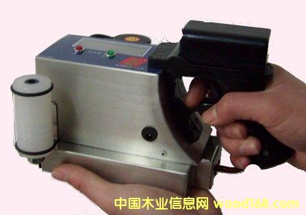 170B(板材专用型)