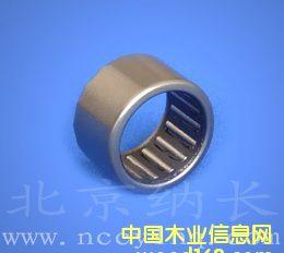 滚针离合器东莞廖先生(13751218782)供货