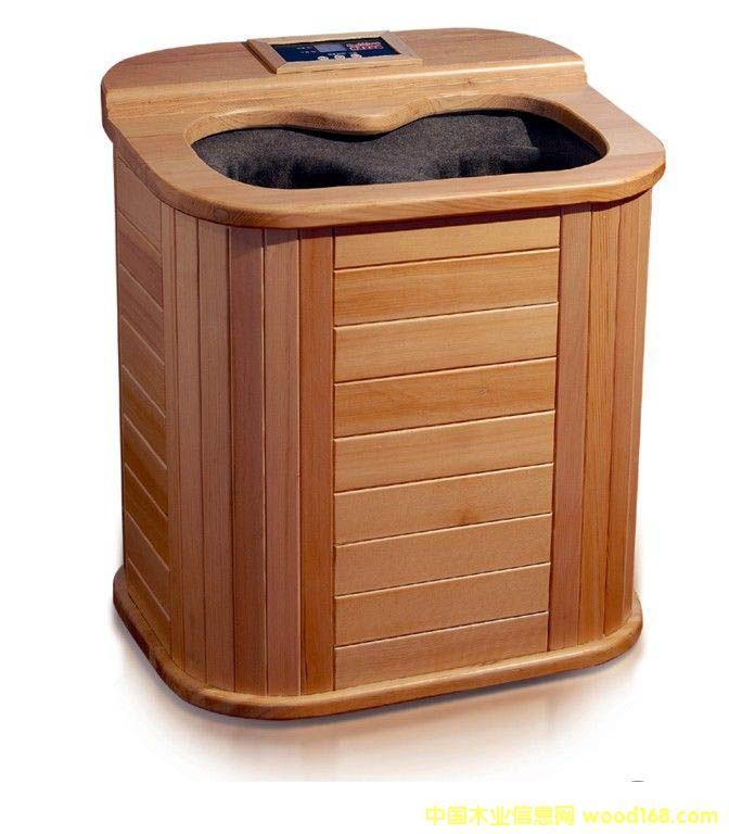 康缘足浴桶