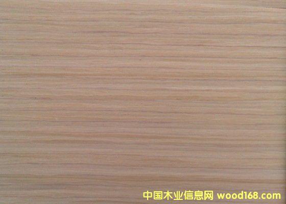 白藤家具木皮
