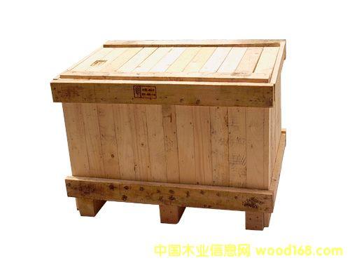 番禺地台板,广州木卡板