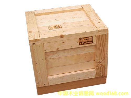 番禺木托盘,广州木托盘厂