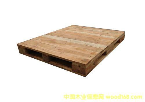广州木卡板木箱,广州木卡板