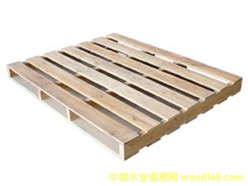 广州番禺卡板木箱,广州木托盘