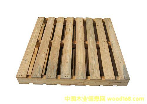 番禺木箱卡板,广州木托盘