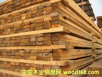 5×10方木