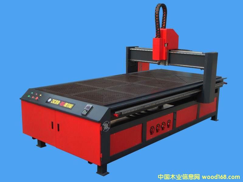 1325A木工雕刻机
