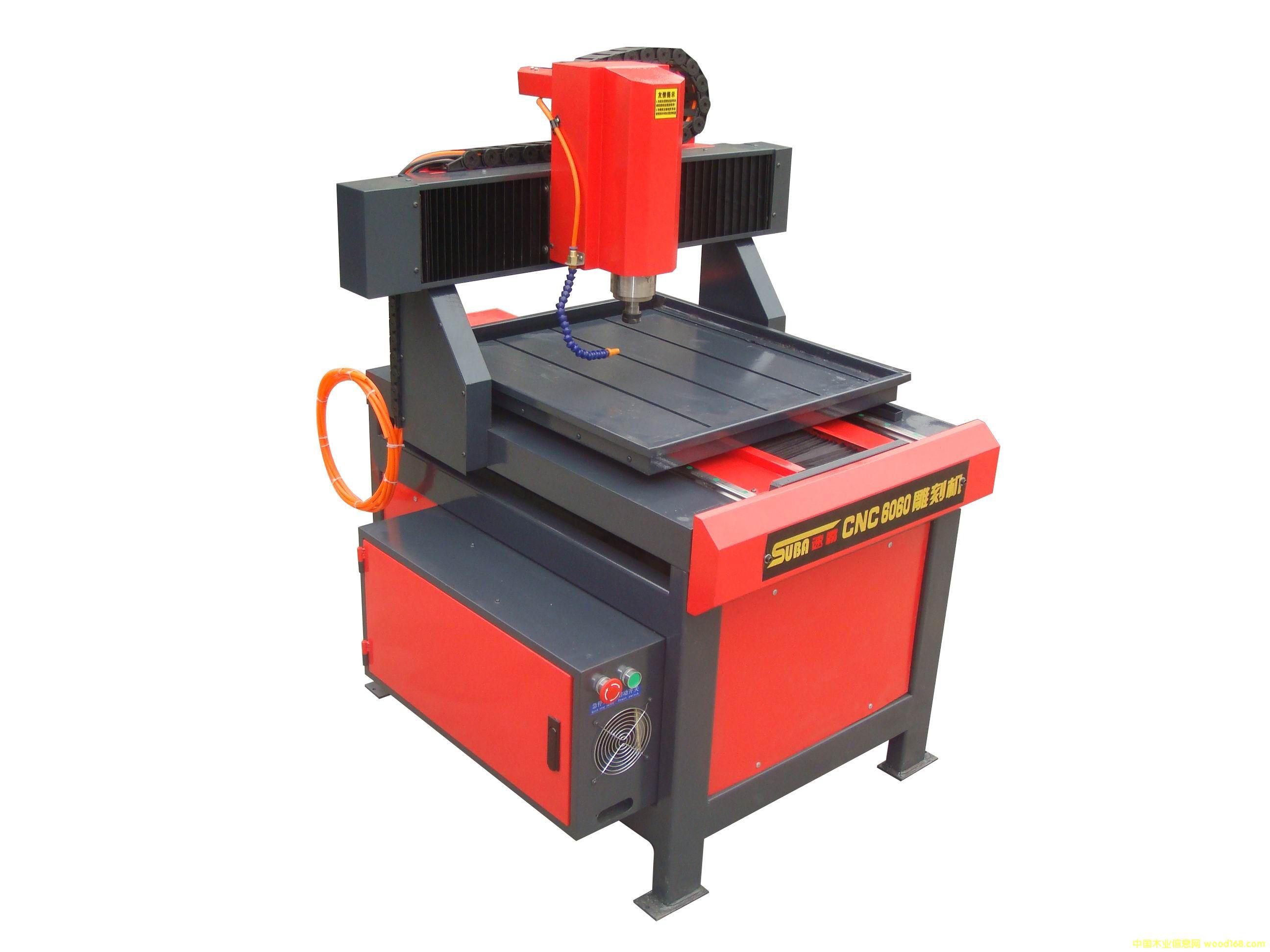 6060木工石材雕刻机