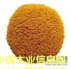 上海大微操作DDGS的优势与特色,玉米酒糟粕,豆粕,棉粕等