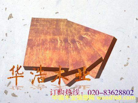 建筑模板2