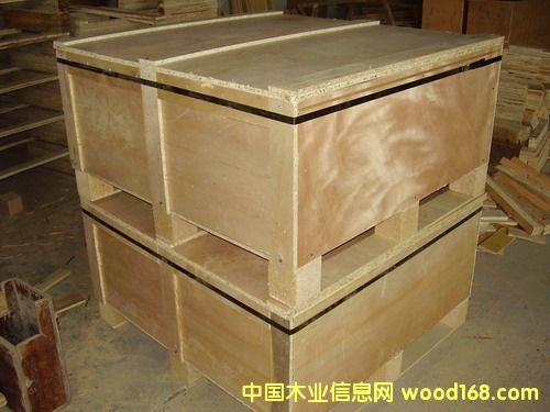 成都木箱包装/木箱定做电话:13438976638