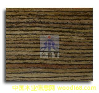 carb黑胡桃直纹科技木方木线木皮