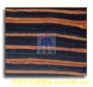 carb黑檀科技木方木线木皮