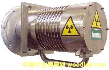 IMAL意玛 X射线旋风分离器堵塞探测系统