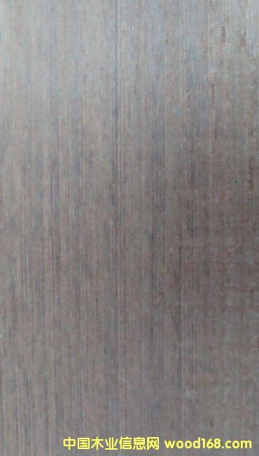 锯切铁刀实木表板