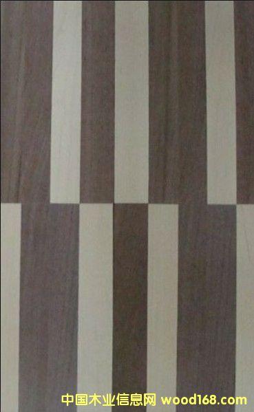 锯切拼板系列1