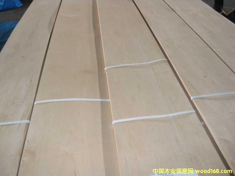 天旗木皮--0.6美枫山纹