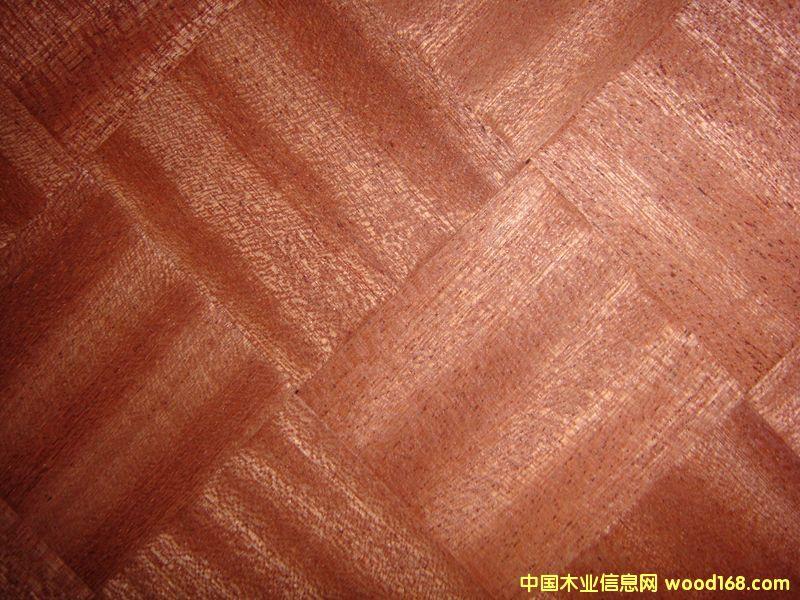 沙比利编织