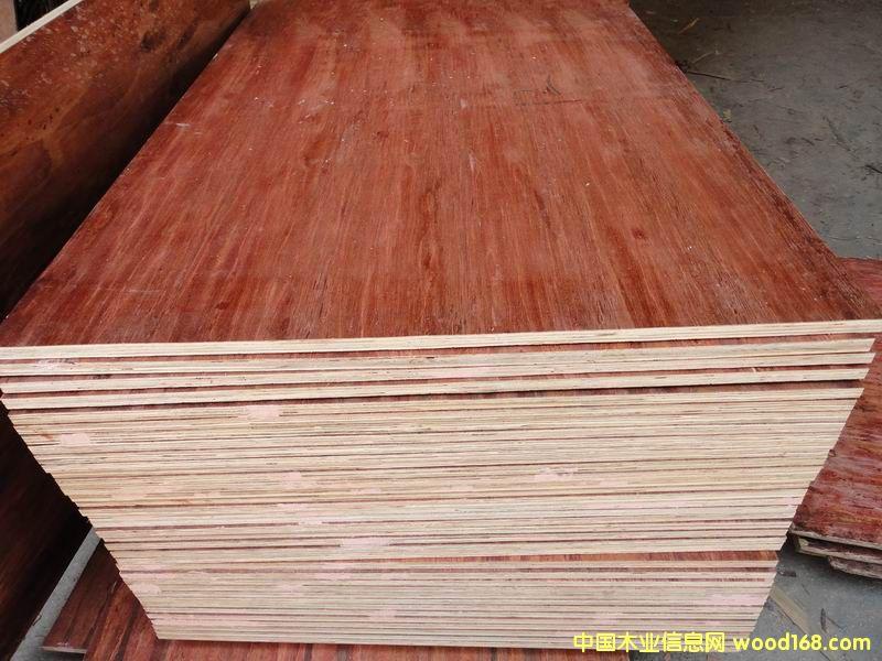 建筑模板-中国木业信息网产品展示中心
