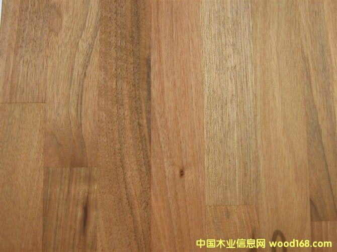 欧洲黑胡桃Walnut(Eur.)