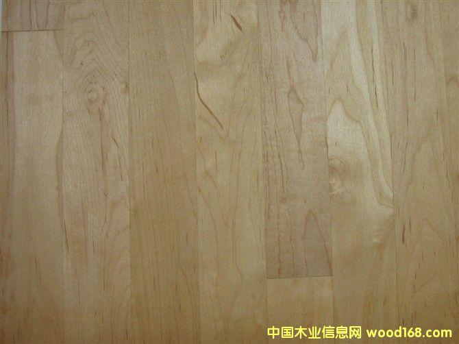 桦木birch